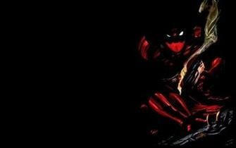 Wallpapers and other Cool Stuff 30th of December Deadpool