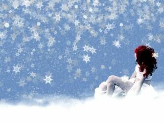 free winter desktop wallpaper which is under the winter wallpapers
