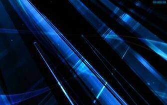 abstract desktop backgrounds hd 3 HD Wallpaper 3D