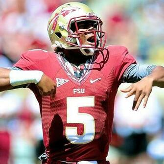 Florida State Seminoles Football Expert Predictions for 2013 Season