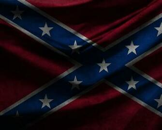 Confederate flag Confederate flag Wallpaper Wallpapers