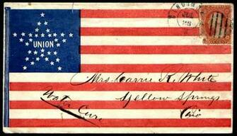 Union Civil War Flag Wallpaper War pleading for union