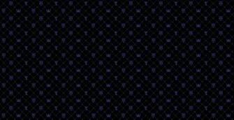 Kingdom Hearts 3D Wallpaper by immortalxXxlover25