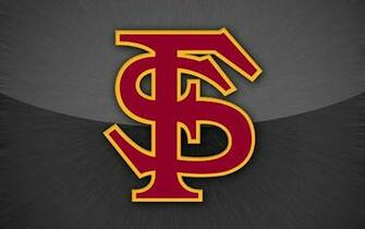 Download Florida State Seminoles WPs for android Florida State