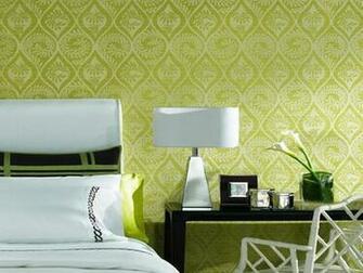Peel Off Wallpaper Fabric