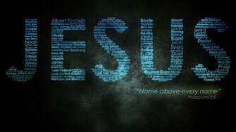jesus christ 1921x1080 wallpaper Architecture Religious HD Desktop