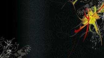 wallpaper for DELL stduio XPS 1640 Dell