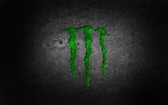 Cool Monster Energy Wallpapers