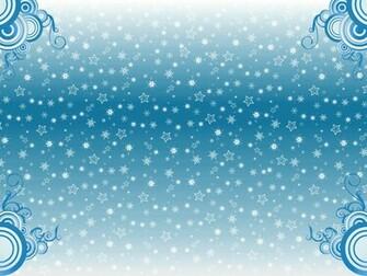 winter Desktop Wallpaper High Quality WallpapersWallpaper Desktop
