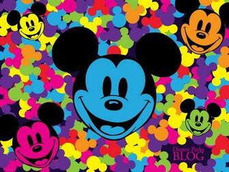 Wallpapers Disney Parks Blog