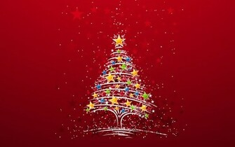 Christmas Wallpapers Desktop Backgrounds Christmas Picture Cards