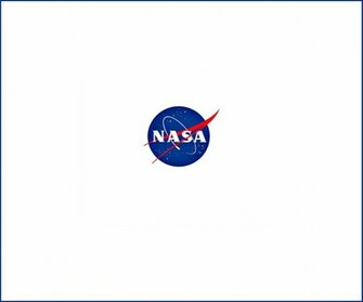 Nasa Logo Wallpaper 125587 Nasa Logo Jpg