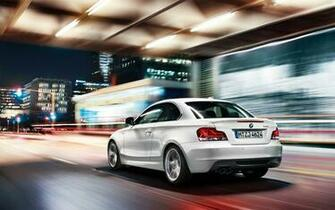 BMW 135i Wallpaper 05   [1920x1200]