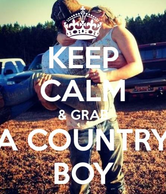 Cool Country Boy Backgrounds Widescreen wallpaper