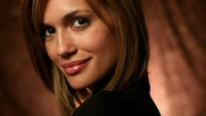 Jolene Blalock Wallpapers Images Photos Pictures Backgrounds