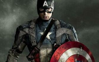 captain america wallpaper for desktop1 23