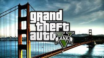 Wallpaper Gta 5 Grand Theft Auto V Rockstar 15 Wallpapers