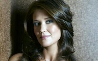 Sarah Lancaster 383412