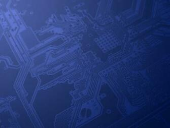 computers circuit pcb chip 1600x1200 wallpaper High Quality Wallpapers