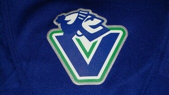 sports hockey vancouver canucks wallpaper background