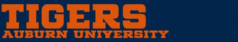 Auburn Football Schedule Watch Auburn Football Online Auburn Football