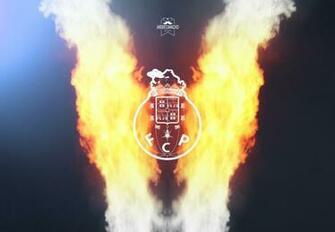 FC Porto Wallpaper 14   1480 X 1024 stmednet