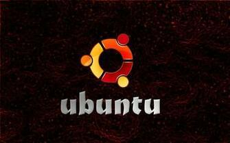 Ubuntu Wallpapers HD Nice Wallpapers
