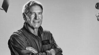 Harrison Ford Wallpaper 5   1920 X 1080 stmednet
