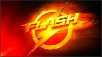 The Flash   The Flash CW Wallpaper 37656143
