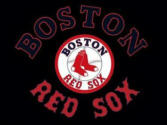 Boston Red Sox Wallpapers HD Wallpapers inDesktop