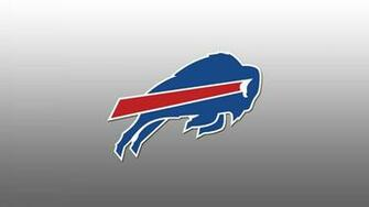 Buffalo Bills Desktop Wallpapers Wallpapers Football wallpaper