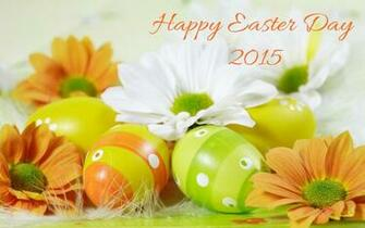 Easter day 2015 Desktop Backgrounds and Download Happy Easter day