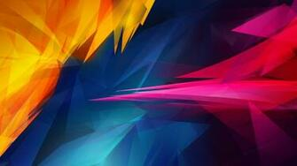 73 Abstract Wallpapers on WallpaperPlay