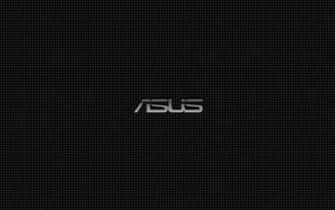 Asus Dark Background HD Wallpaper i03