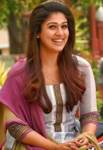 Gorgeous Actress Nayantara HD Images Photos And Wallpapers