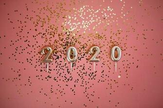 42] Spring Festival 2020 Hd Wallpapers on WallpaperSafari