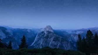 Apple OS X El Capitan HD Wallpaper   iHD Wallpapers