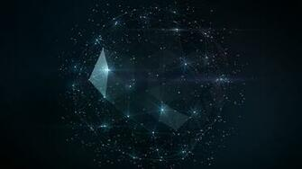 wallpaperstocknetouter space geometry wallpapers 36810 2560x1440jpg