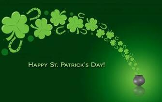 Download St Patricks Day Wallpaper 44   Wallpaper For