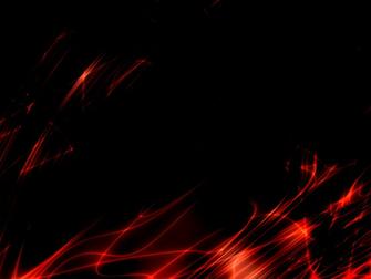 Black 3D wallpapers Black 3D background