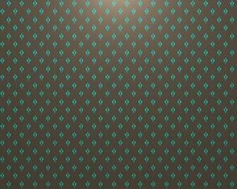 DREAM WALLPAPERS Victorian Wallpaper Patterns