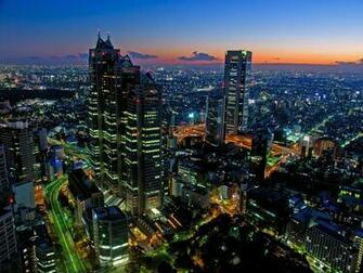 skyscrapers tokyo wallpaper tokyo tower at night japan wallpaper
