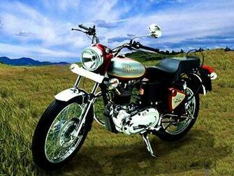 Online Wallpapers Shop Royal Enfield Bullet Motorcycle Pictures