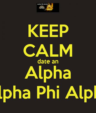 Alpha Phi Alpha Wallpaper Widescreen wallpaper