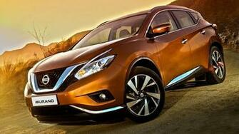 best nissan cars   Ecosia