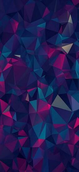 30 New Cool iPhone X Wallpapers Backgrounds to freshen