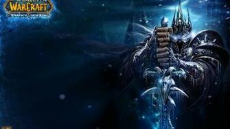 orgwallpapers1366x768woworld of warcraft 2 wallpapersjpg