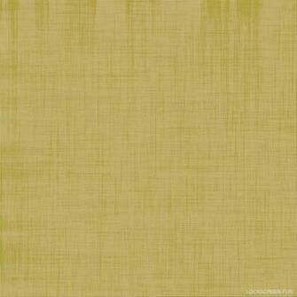 Papyrus Paper Wallpaper Lockscreenfun Papyrus Paper