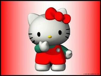 Hello Kitty Wallpapers   hello kitty wallpaper download