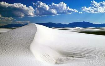 463105 White Sands New Mexico wallpaper 12845